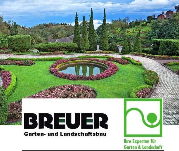 Au enanlagen pflegen garten und landschaftsbau breuer in leverkusen home - Garten und landschaftsbau remscheid ...